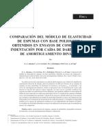 185-192.pdf