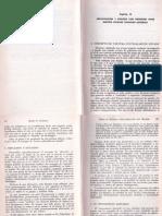Mario Casalla - Concepto de lectura culturalmente situada.pdf