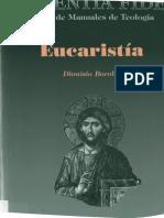 23 Borobio, Dionisio - Eucaristia.pdf