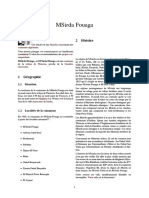 MSirda Fouaga Wiki