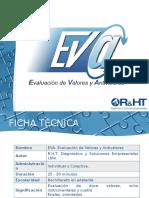 TEST EVA (1)
