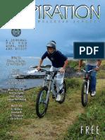 2008-7 inspiration.pdf