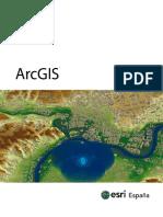 Extensiones-ArcGIS.pdf