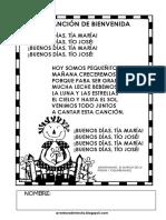 cancionero de las rutinas.pdf