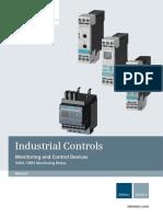 manual_monitoring_relay_SIRIUS_monitoring_devices_en-US.pdf