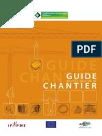 Guide pour la gestion de chantier..pdf