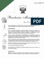 RM519-2006.pdf