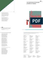 extincteurs.pdf