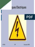 Risques_electriques [Mode de Compatibilité]
