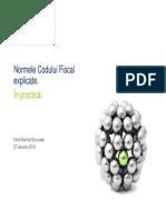 Seminar_fiscalitate _Deloitte.pdf