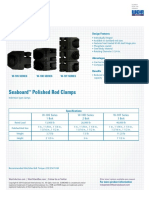 Seaboard_brochure_Polish Rod Clamps-Indention Type