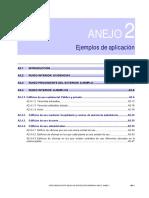 CTE Anejo12-Ejemplos de Aplicacion