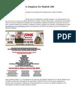 date-58b5a9ba86b505.66475184.pdf