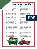 The Farmer's in the Dell.pdf