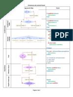 FormularioPseInt.pdf