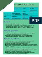 Tmp_15050-Analisis Matematico 2.Htm1036809024