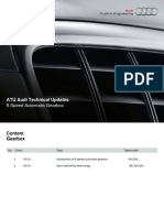 2010 08 8 Speed Automatic Gearbox.pdf