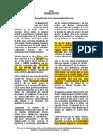 Rol Propietario Salsamentaria Toscana.pdf