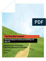 ThirdPartyMotorInsurance-Hiten