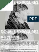 00-DoubleExposure2017