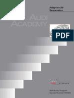 Audi Adaptive Air Suspension.pdf