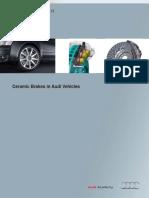 Audi Ceramic Brakes.pdf