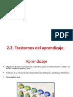 TAprendizajeLenguaje (1).pdf