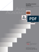 Audi Handling and Control Systems.pdf