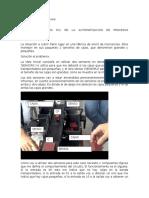 Automatizacion Sena