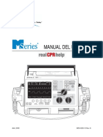 09_Manual Usuario - Zoll Mseries.pdf
