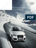 audi_flyer_rouescompleteshiver2012.pdf