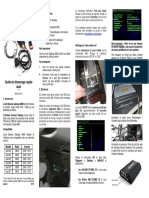 mmi3enabler.pdf