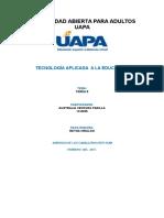 TAREA-5-TECNOLOGIA-APLICADA-A-LA-EDUCACION.docx