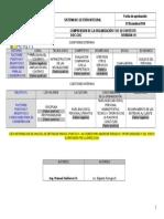 DOC-COC-Comprensión de la organización y de su contexto-Rev.01 (27-12-16).docx
