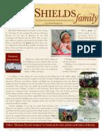 dec 2016 web pdf