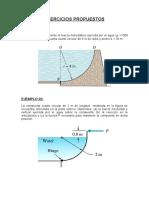 EJERCICIOS PROPUESTOS GRUPO N_ 4.docx