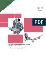 2000cc TDI CR w Clean Diesel.pdf