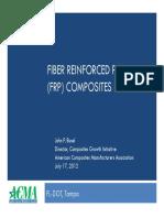 4_frprebar.pdf
