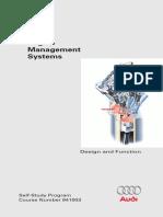Audi Engine Management Systems.pdf