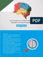 Como-escrever-um-conteúdo-altamente-persuasivo-com-zero-manipulação.pdf