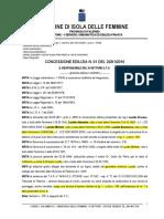 2010 22 GENNAIO LICENZA EDILIZIA   documentazione trasmessa in data 26.11.08  p.llo n. 14416 dal sig. Lucido Antonino, costituita dal progetto firma del geometra Francesco Crisci PUGLISI BALDASSARE ADDIO PIZZO 5.pdf