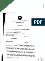 ordinanza-Trib.-Torino-Travaglio-contro-Sgarbi.pdf