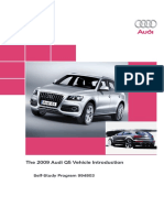 2009 Q5 Vehicle Introduction.pdf