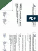 Hth Doc 6 Protocolo Para El Manejo Del Eprsonal Expuesto a Cortopunzantes