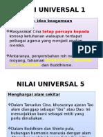 NILAI UNIVERSAL 1.pptx