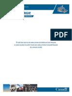 OUTILS DE SIMULATION DE RÉSEAUX ÉLECTRIQUES.pdf