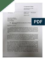 Marijuana PDF.pdf