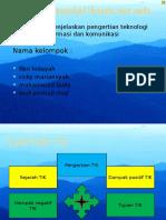 presentasion.pptx