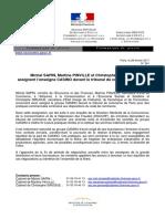 Bercy Casino.pdf