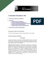 80_boletín-sin_nombre_segundosemestre2007.pdf